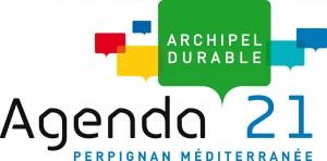 agenda21-perpignan