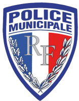 police-municipale