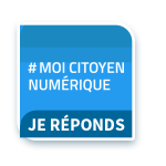 http://villes-internet.net/moicitoyennumerique