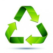 symbole-recyclage